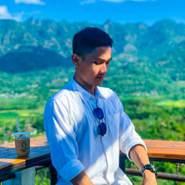 adei762's profile photo