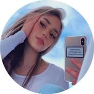 userdka95362's profile photo