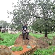 mkhululi547186's profile photo