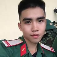 trann606229's profile photo