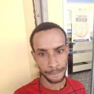 jasonm431407's profile photo
