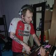 ricardo2440's profile photo