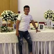 thanhn24808's profile photo