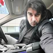 Jabbarov's profile photo
