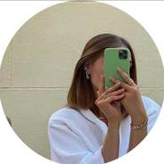 ftom864's profile photo