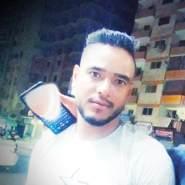 ahmedtito101's profile photo