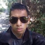 ismaelv990314's profile photo