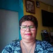 mariad640901's profile photo