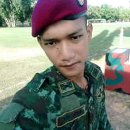 masm956676's profile photo