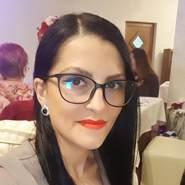 cristinan191196's profile photo