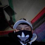 jesusc115160's profile photo