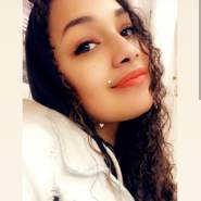 rita_medina12's profile photo
