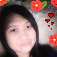 melya93's profile photo