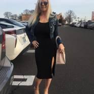 sophialima541710's profile photo