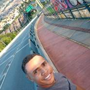 josel64019's profile photo