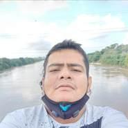 edwinaugustogamba's profile photo
