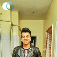 mahmoudy227393's profile photo