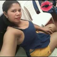 bairond526641's profile photo