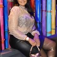 amandab502062's profile photo