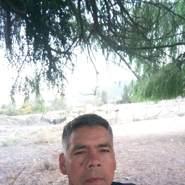alejandros196272's profile photo