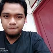 febria506190's profile photo