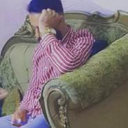 sobhim217327's profile photo