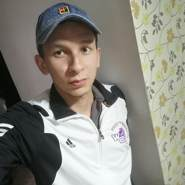 luiss305's profile photo