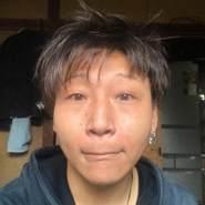 uservmad29608's profile photo