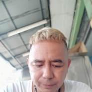 usertj918954's profile photo