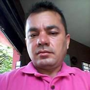 adenilsonm167554's profile photo