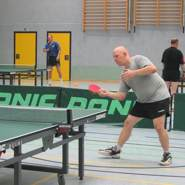 tischtennis1's profile photo