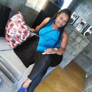 yanelyl440820's profile photo