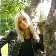 wren909715's profile photo