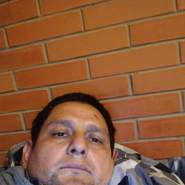 javierd8107's profile photo