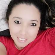 lucyb37's profile photo