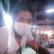 user_rjgxv84165's profile photo