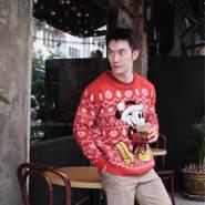 userbloq57812's profile photo