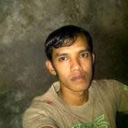 nurhandono's profile photo