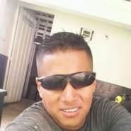 edwinq220773's profile photo