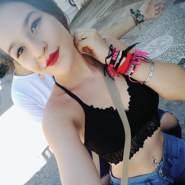 marianr374821's profile photo