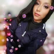 leslyj710210's profile photo