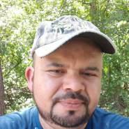 juanm24255's profile photo