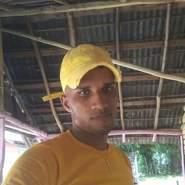 ela7438's profile photo