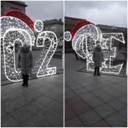userzb50389's profile photo