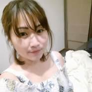 salindac605818's profile photo
