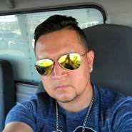 balmoremauricio's profile photo