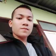 usergfayn3465's profile photo