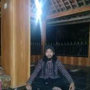 sambangd's profile photo