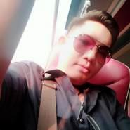 let3741's profile photo