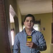 carlosg718199's profile photo